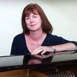 Majella Swan Carlow College of Music